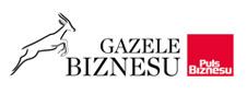 kamex, gazele_biznesu HOME