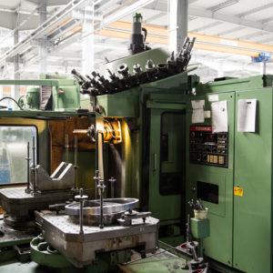 kamex, kamex-1-300x300 O firmie